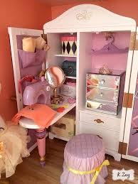 523 best American Girl Doll Furniture images on Pinterest