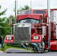 Pin By Darrell Tupper On SEMI Truck   Pinterest   Rigs, Biggest ... Custom Sleepers While Costly Can Ease Rentless Otr Lifestyle Press Truck One Source Ari Sleepers Youtube Big Rigs Get The Comforts Of Home To Help Truckers Close Driver Gap Used Trucks Legacy Hendrick Customs Rick Chevrolet Naples Fl Dealership Denver Chevy Dealer Stevinson In Lakewood Co Twenty New Images Bolt Cars And Wallpaper Come Back Trucking Industry Firstever Expediter Year Award Delivered At Industry Expo Live Work Haul Lots Stuff Lifeedited