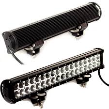 18'' Cheap Led Light Bar 108w Cree 3w*36 Led 8600lm Off Road Atv ... 75 36w Led Light Bar For Cars Truck Lights Marine High Quality 4 Led Car Emergency Beacon Hazard 50inch Straight Led Light Bar Mounting Brackets Question Jeep Cherokee Forum Inchs 18w Cree Light Bar Work Spot Lamp Offroad Boat Ute Car Double Side 108w Beacon Warning Strobe 6 Smd Work Reversing Red 15 11 Stop Turn Tail 3rd Brake Cheap Rooftop Better Than Stock Lights Toyota Fj 18 108w Cree 3w36 8600lm Off Road Atv
