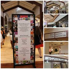 Last Week I Had The Opportunity To Preview A New Wing Of The ... Trip To The Mall Gurnee Mills Il Opry Announces More Than 60 New Additions Its Fashion Do Business At A Simon Property Vf Outlet Affordable Brand Name Clothing For Women Men Kids Baby Deerfield Wedding Venues Reviews In Chicago Back School Shopping Lake County Visit Blog Oltre 25 Fantastiche Idee Su Mills Pinterest Bambino Abercrombie Kids Authentic American Since 1892 14 Stores With Best Laway Programs