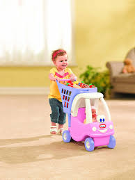 Top Christmas Gifts For 2 Year Old Girls   Top Choice Toys ... Little Tikes Deluxe 2in1 Cozy Roadster Toys R Us Canada Jual Coupe Shopping Cart Mainan Kerjang Belanja Rentalzycoupe Instagram Photos And Videos Princess Truck Rideon Review Always Mommy Toy At Mighty Ape Nz Little Tikes Princess Actoc Fairy Big W Amazoncom Games 696454232595 Ebay Pink Children Kid Push Rideon Little Tikes Princess Cozy Truck Uncle Petes