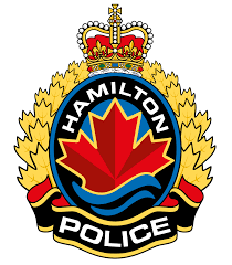 Hamilton Police Service - Wikipedia 2018 Pj Trailer Dm 7x14 Sw4 Jacksonville Fl 120185559 Barn Finds Maritime Mustang Canuck Truck 1968 Mercury M250 Pickup Discount Tire Tires And Wheels For Sale Online Inperson The Adventures Of The Horse Hippie Travelin Boutique Hunt Us Auctioneers Best In West Rupert Idaho Evan Guthrie Bc Enduro Series Race 3 Kelowna Norco News Dressed Friends Holiday Pop Up Shop Event 12pm Session Product Preview Surly Ice Cream Ops Fatbikecom Fresh 1946 Ford 34jpg 14121694 Nash Rambler Ads By Kent Pinterest For Life Out Here Tractor Supply Co