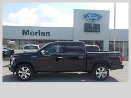 AUTO LOAN Calculator With Amortization Schedule   NEW 2017 FORD F ... 2016 Used Freightliner M2 106 Expeditor 24 Dry Van With 60 Inch Competive Truck Finance Use Our Free Loan Calculator Navistar Capital Your Dicated Intertional Fancing 2012 Isuzu Nqr 450 New Alloy Tray Trucks Direct 2005 Mitsubishi Canter Service 2007 Npr 400 Rear Load Compactor 2008 Kenworth T408 Prime Mover Chassis Fancing Ford Commercial Vehicle Official 2009 T908 Tipper Hydrulic Retail 200 Pantech