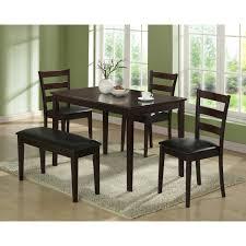 ashley furniture dining table set full image for ashley dining