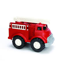 Fire Truck | David Jones Amazoncom Melissa Doug Fire Truck Wooden Chunky Puzzle 18 Pcs First Grade Garden Health Explore Tubs Safety Alphabet Puzzle Educational Toy By Knot Toys Notonthehighstreetcom Small 4 Piece Vehicle Travel With Easy Builderdepot Buy Vehicles Online At Low Prices In India Amazonin Floor Kids Cars And Trucks Puzzles Transporter Others Creative Educational Aids 0770 5 And New Mercari Buy Sell Antique San Francisco Jigsaw Of The Game Emergency Cartoon Youtube