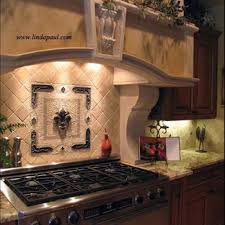 Italian Kitchen Ideas Italian Kitchen Design Houzz