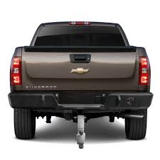Iron Cross® 21-515-07 - Heavy Duty Series Full Width Black Rear HD ... Photo Gallery 0713 Chevy Silveradogmc Sierra Gmc With Road Armor Bumpers Off Heavy Duty Front Rear Bumper 52017 23500 Silverado Signature Series Ranch Hand Legend For Heavyduty Pickup Trucks Hyvinkaa Finland September 8 2017 The Front Of Scania G500 Xt Build Your Custom Diy Kit For Move Frontier Truck Accsories Gearfrontier Gear Magnum Rt Protect Check Out This Sweet Bumper From Movebumpers Truckbuild Defender Bumpers888 6670055dallas Tx