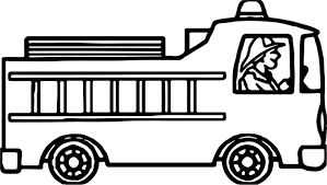 Drive Fire Truck Coloring Page In 2018 | Wecoloringpage | Pinterest ... Fire Truck Coloring Pages Connect360 Me Best Of Firetruck Page Trucks 2251988 New Toy For Preschoolers Print Download Educational Giving Fire Truck Coloring Sheet Hetimpulsarco Free Printable Kids Art Gallery 77 Transportation Pages Inspirationa 28 Collection Of Lego City High Quality Free For Kids Coloringstar Getcoloringpagescom