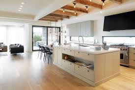100 Wood On Ceilings En Ceilings And Walls 4 Styles To Discover For Your Kitchen