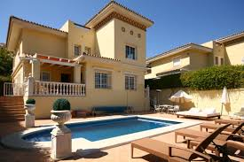 Term Rentals Apartments Mijas Costa Rentals And Holidayrentalontheweb Rentals Apartments Villas