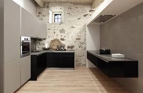 allmilmö küchen küchenfinder