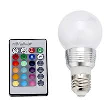 cheap color change light bulb find color change light bulb deals