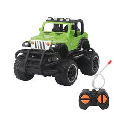 1:43 Drift Speed Remote Control Truck RC Off-road Vehicle Kids Car ... Original Monster Truck Muddy Road Heavy Duty Remote Control Vehicles Hot Rc Car New 112 Scale 40kmh 24ghz Supersonic Wild Challenger Best Choice Products 4wd Powerful Remote Control Rock Off Cars Toy Full High Speed Racer Radio Gizmo Ibot Racing Review Dan Harga 2 4g Military 6 Wheel Drive Adventures River Rescue Attempt Chevy Beast 4x4 Rc Climbing Carro Voiture Crawler With 116 Offroad Climber Pickup