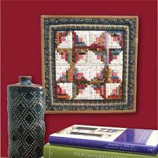 Log Cabin Quilt Patterns Archives The Quilting pany