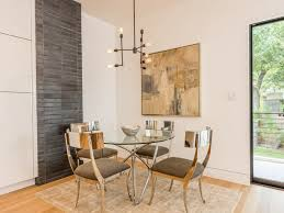 Chandelier Modern Dining Room by Explore Light Fixtures For Indoor Outdoor With These Product