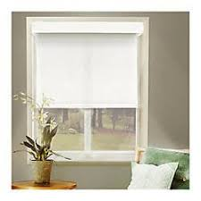 Sears Kitchen Window Curtains by Window Treatments U0026 Hardware Sears