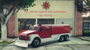 RCV Appreciation & Discussion - Vehicles - GTAForums Gta Iv Fdlc Fire Fighter Mod Yellow Fire Truck Youtube Cars For Replacement Truck 4 Ladder Truck Ethodbehindthemadness Gaming Archive Feldkamp23s Coent Page 2 Lcpdfrcom Victorian Cfa Scania Heavy Firetruck Vehicle Modifications Page V13 Els Nypd Esu Gta5modscom