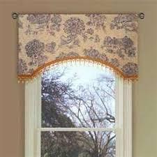18 best valances images on pinterest curtains kitchen windows