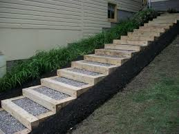 12 Best Landscaping Images On Pinterest   Backyard Ideas ... Best 25 Sloped Backyard Landscaping Ideas On Pinterest A Possibility For Our Landslide The Side Of House How To Landscape A Sloping Backyard Diy Design Ideas On Hill Izvipicom Around Deck Gray Trending Garden Quiet Corner Sixprit Decorps 845 Best Outdoor Images Living Landscaping Debra Kraft Aging In Place Garden Archives In Day Designs Uphill With Slope Step By Steps And Stairs Timbers