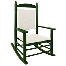POLYWOOD K147FGRWL White Loom Jefferson Woven Rocking ... Jefferson Recycled Plastic Wood Patio Rocking Chair By Polywood Outdoor Fniture Store Augusta Savannah And Mahogany 3 Piece Rocker Set 2 Chairs Clip Art Chair 38403397 Transprent Png Polywood Style 3piece The K147fmatw Tigerwood Woven Black With Weave Decor Look Alikes White J147wh Bellacor Metal Mainstays Wrought Iron Old