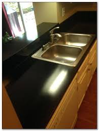 kitchen sinks with drainboard built in sink suppliers near me for