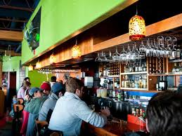 The Best Bar In Every State - Business Insider 100 Best Apartments In Kansas City Mo With Pictures Wikitravel Crowne Plaza Dtown Missouri An Insiders Guide To Wsj Restaurants The Westin At Crown Center Barbeque San Diego Ca Youtube Wesports Tikicat Named Worlds Best Tiki Bar Star Artnotes August 2017 Art Institute Top Gun Filming Locations Iamnostalkers Weblog Where Eat Meat In Andrew Zimmernandrew Zimmern