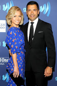 Kelly Ripa And Michael Strahan Halloween 2015 by 657 Best Kelly Ripa And Mark Consuelos Images On Pinterest Kelly