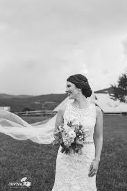 Troy + Amy: A Mountain Destination Wedding At Overlook Barn In ... Destarte Wedding Barn Weddings Get Prices For Venues In Nc 232 Best A F Angelina Faccenda Images On Pinterest Courtney Abernathy Photography 2015 Prom Sessions Hickory Troy Amy Mountain Desnation At Overlook Rue21 Shop The Latest Girls Guys Fashion Trends 12 Bresmaids Drses Charlotte Reviews 336 Plus Size Gowns Women Catherines Chelsea Herbs Banner Elk Boston Rock Country Club Concord Photographer