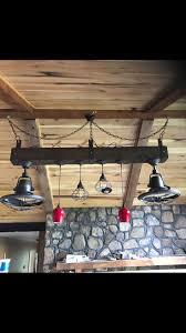 Outdoor Ceiling Fans At Menards by Best 20 Dual Ceiling Fan Ideas On Pinterest Vintage Ceiling