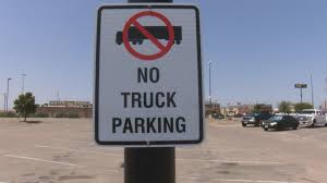 City Of Midland To Crack Down On Big Rigs Parking On Private Property Baltimore County Boosts Fines For Big Rigs Parking In Neighborhoods Get Fast Easy Affordable Truck Storage With Convient Access 24 Problem Is Tied To Data Avaability Fleet Owner Parking Semitrucks Houston Tx Homepage Specialized Services Container 3d Apk Download Free Simulation Game Ag Land On First Nations Reserve Cleared New Truck Security Park Offers Trucker Phoenix Arizona Zone Roadsign Isolated Vector Image Vecrstock Europe Truckparkingeu Twitter My