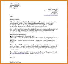 Lettre De Motivation Promotion Interne Lettres Modeles En Lettre Officielle Modèle Modèle De Lettre Officielle Alienbar
