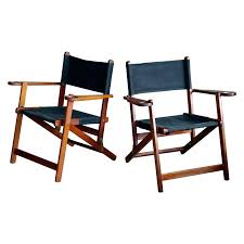 Wooden Deck Chairs Wood Outdoor For Sale Near Me Plans ... Deck Design Plans And Sources Love Grows Wild 3079 Chair Outdoor Fniture Chairs Amish Merchant Barton Ding Spaces Small Set Modern From 2x4s 2x6s Ana White Woodarchivist Wood Titanic Diy Table Outside Free Build Projects Wikipedia