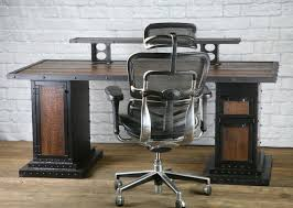 Combine 9 | Industrial Furniture – Modern Industrial Computer Desk ... Vintage Industrial Office Chair Neat Stuff Pinterest Desk With Hutch Studio Home Design Discovering By Stoll Giroflex Stoway Ldon Wish Product Visualization By Xoio Gmbh Design Fniture Combine 9 Fniture Modern Computer Vtg Early 1900 S Milwaukee Wooden Contemporary Uhl Steel For Toledo Metal Office Chair John Odelberg Anders Olson For Ab West Elm Saddle Painted Stripegravel Ideas Best Decor Things Tommy Bahama Chairs The Mod Bohemian