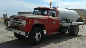 1968 Dodge 500 Water Truck | Item B3919 | SOLD! Tuesday Nove... 1968 Dodge D100 Youtube W100 Dodge Power Wagon A100 Pickup Truck The Line Was A Model Ran Flickr Shortbed Pickup 340 Mopar Dodge Power Wagon Short Bed Pickup 4x4 With 56913 Nice Patina Fleetside Short Bed Vintage Rescue Of Classic D100 Most Bangshiftcom This Adventurer D200 Is Old Perfection Paint Chips Adventureline Truck Lovingcare Hair 10x13antique Cumminspowered Crew Cab We Had One These When I A 200 Crew Cab In Nov 2013 Towing