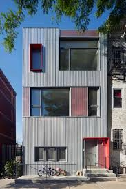 100 Townhouse Renovation Etelamaki Architecture Design The Of A Brooklyn