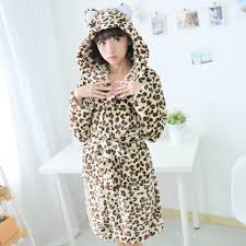 robe de chambre avec fermeture eclair formidable robe de chambre avec fermeture eclair 6 insolite du