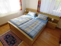 ferienhaus ferienwohnung nordsee mit sauna mit 4
