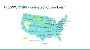 Forget The Click Bait. Here's What The JavaScript Job Market Really ... Truck Driving Schools In Utah Jobs Kansas Hiring Company Driver Trucking Sitka Drivejbhuntcom And Ipdent Contractor Job Search At Delaware Cdl Local In De Home Daily Driver Sti Is Hiring Experienced Truck Drivers With A Commitment To Safety How Become My Traing Classes Salt Lake Academy Sage Professional 5 Things You Need To A Success Driving Jobs Utah For Walmart Best 2018