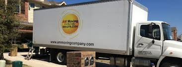 Dallas (DFW) Movers | Great Service, Fair Prices | AM Moving Company Alliance Intermodal Cartage Group Inrstate 20 Truck Accident Attorney Arlington Fort Worth Dallas Trucking Companies That Train Hahurbanskriptco Truck Trailer Transport Express Freight Logistic Diesel Mack Hot Shot Trucking Hshottruckingdallascom Newly Public Daseke Acquires Two More Stevens Services Local Driving Jobs In Tx Company Best And Worst States To Own A Small Tci Is One Of The Regions Premier Pharrlife Us Route 380