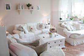 wohnzimmer wohnungseinrichtung inspiration wohnzimmer