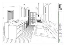 Floor Plans Kitchen by Kitchen Floor Plan Design Amazing Kitchen Floor Plans Kitchen