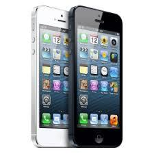 Apple iPhone 5 vs iPhone 5C Specs and Price parison