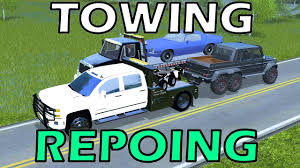 Farming Simulator 17 - Towing & Repoing Cars - New TowTruck - YouTube Gta 5 Rare Tow Truck Location Rare Car Guide 10 V File1962 Intertional Tow Truck 14308931153jpg Wikimedia Vector Stock 70358668 Shutterstock White Flatbed Image Photo Bigstock Truckdriverworldwide Driver Winch Time Ultimate And Work Upgrades Wtr 8lug Dukes Of Hazzard Cooters Embossed Vanity License Plate Filekuala Lumpur Malaysia Towtruck01jpg Commons Texas Towing Compliance Blog Another Unlicensed Business In Gadding About With Grandpat Rescued By Pinky The Trucks Carriers Virgofleet Nationwide More Plates The Auto Blonde