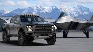 Ford To Auction Custom F-150 Raptor To Support Young Pilots ... Hot Wheels 1998 Jc Whitney Ford F150 Pickup Truck 18672 Ebay J C Automotive Parts Accsories Catalog 305 1972 Jcwhitneycom Coupon Codes Deals Offers Youtube Www Jcwhitney Com Volkswagenjcwhitney Dodge 100 Years Of We Miss The Dschool Catalogs Autoweek The Amazing Hood Scoops And Spoilers Available From 1971 Auto 10 Weirdest Ever Incar Midwest Sears Auto Parts Sold Hamb Giant Celebrates Its Ctennial Hemmings Daily Shares A Century Oddities Classiccars
