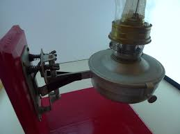 Aladdin Caboose Oil Lamp by Aladdin Caboose Lamp Lighting And Ceiling Fans