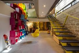 bureau loft industriel photos de lofts et ateliers de styles industriel moderne ou vintage