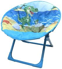 100 Frog High Chair Cheap For Toddlers Find For Toddlers Deals On