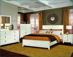 cheap bedroom furniture sets under 500 bear bathroom accessories