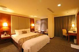 fess馥 au bureau elegance hotel taipei in taipei hotel rates reviews on orbitz