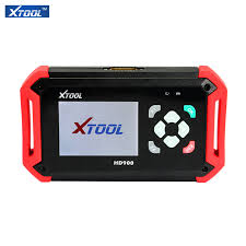 Online Buy Wholesale Heavy Duty Truck Programmer From China Heavy ... Tachograph Programmer Cd400 Truck Speedometer Odometer Mileage Superchips 3545 Flashcal For Programmer Fits Ram 1500 Dhl Toprated Mu T3support Ecu Mitsubishi Mut3 Mut Diablosport Trinity 2 Ex Edition Performance Programmer Indonesia Cara Menambah Xp Experience Pada Game Ets2 Newest Version Kess V2 Hw V4024 Sw V225 Obd2 Ecu Chip Turbocharger Actuator Turboprog 1997 Ford F150 Lariat Toty1 Resurrection Part Photo Image Obd Genie Csza Single Zone Auto Climate For 2013 Im Making A Vehicle Configurator How To Change My Object
